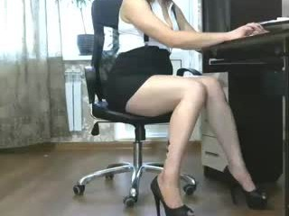 mrmrsmirna broadcast blowjob sessions featuring hardcore throat-fucking with a cock or a dildo