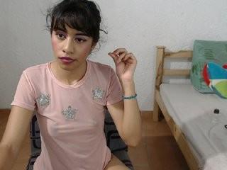 taniabecker69  webcam sex
