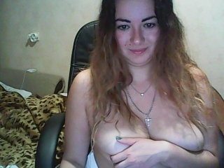 miss-riks  webcam sex