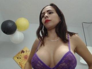 claudiabali  webcam sex