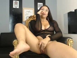 nataly_clark  webcam sex