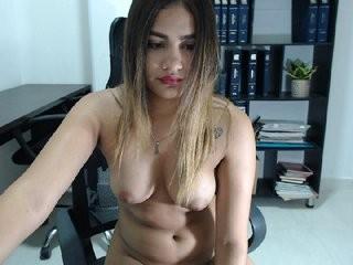 alicelu  webcam sex