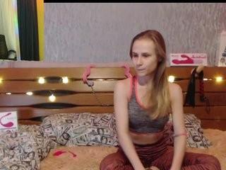 royalbrook  webcam sex