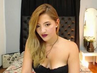 peytonreed  webcam sex