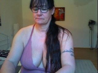 illymaus  webcam sex