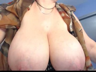 rebekkacharm  webcam sex