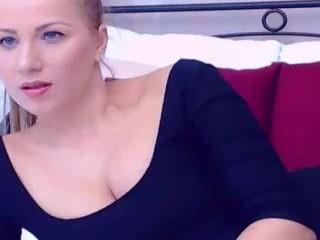 susanjewel  webcam sex