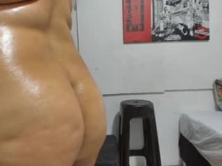 sharon_brookes  webcam sex