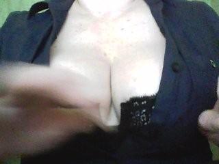 miamimom  webcam sex