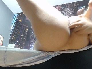 fernanda-n  webcam sex