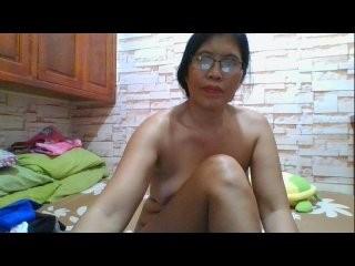missyumm  webcam sex