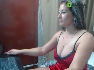 alicetowns  webcam sex
