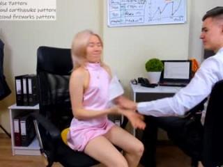 ellcrys  webcam sex