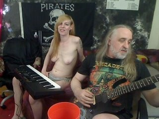 roxyandlee  webcam sex