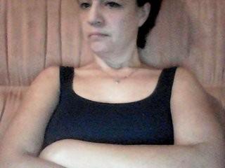 lunaonight  webcam sex