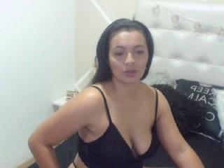 jessibahamon  webcam sex