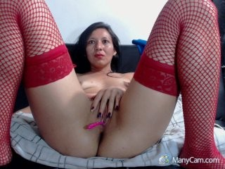 emillyr  webcam sex