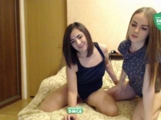 mashadasha123  webcam sex