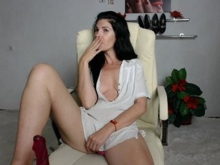 -valeri--  webcam sex
