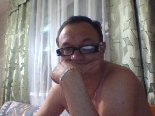 sandra788725  webcam sex