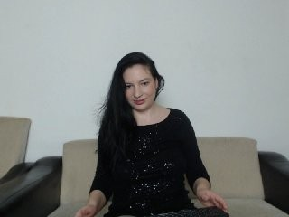 elenatroyy  webcam sex