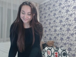 f0oxxxyalice  webcam sex