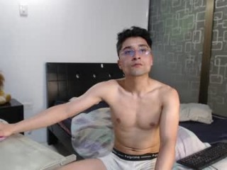 bryan_an_jesse  webcam sex