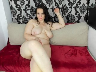 charlotte4u  webcam sex
