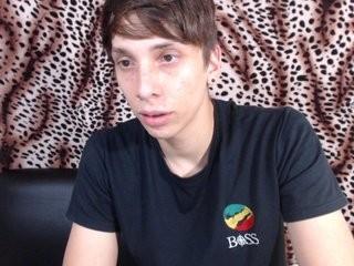 hot-life-girl  webcam sex