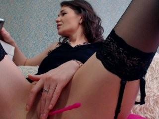 melomanka111  webcam sex