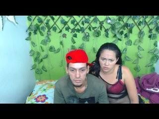 sopiaxjames  webcam sex