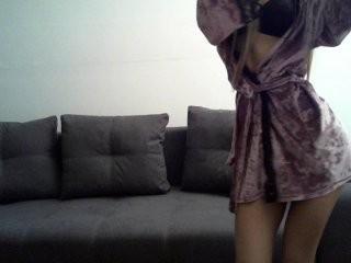 valeriyaxs  webcam sex