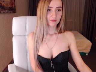 wonderalina  webcam sex