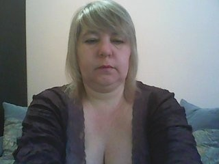 kellyroyal  webcam sex