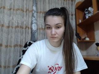 girl-ksenia  webcam sex