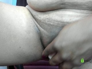 luanamilf  webcam sex