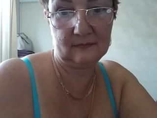 sea9  webcam sex