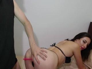 ponky-alann  webcam sex