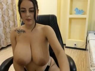 leya_gray  webcam sex