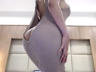 sensualbae_seduction broadcast cum shows featuring this hottie shamelessly getting an incredible orgasm