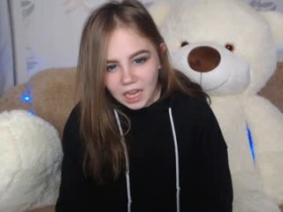 little_princesss_  webcam sex