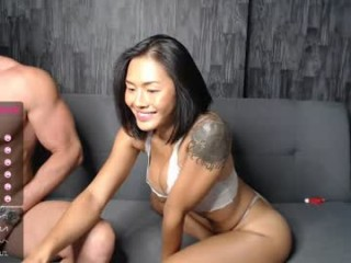 leon_lovefitness broadcast blowjob sessions with sucking massive cocks and even bigger dildo toys