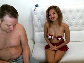 sexygamingcpl  webcam sex