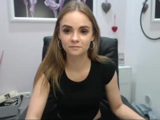 lolli_mary  webcam sex