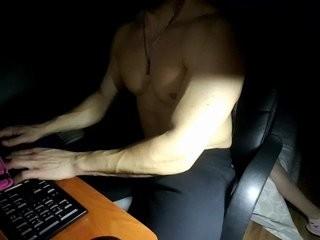 twoplayhot2  webcam sex
