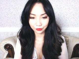 chosarang  webcam sex