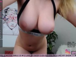 lindabluee  webcam sex