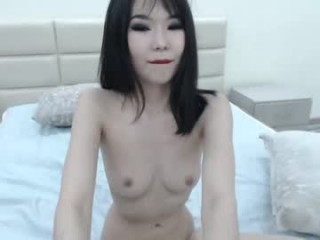 lindamei  webcam sex