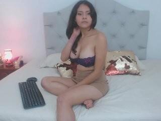 morahaze  webcam sex