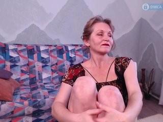 angelenjoy  webcam sex